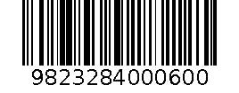 1347903-bxfwl.jpg