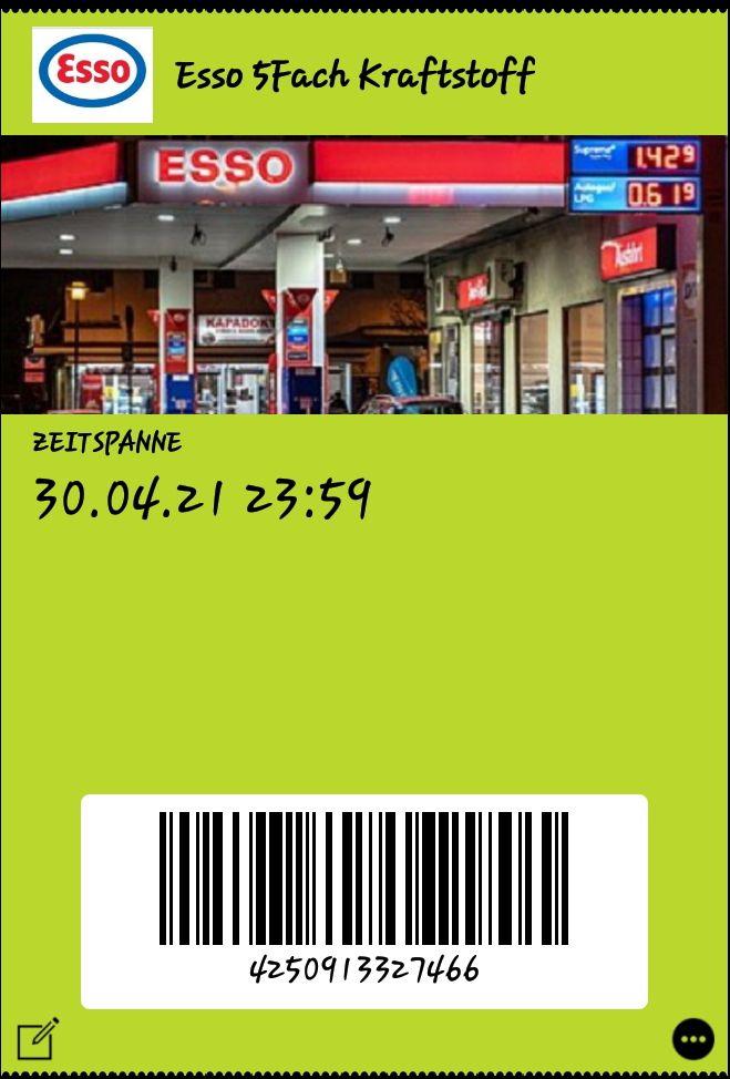 1791481-cuS3v.jpg