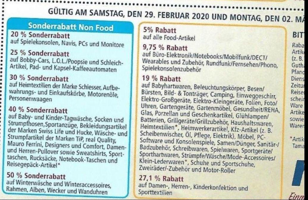 Wandfarbe ökotest Sehr Gut : khw gro e sand wassermuschel beach bee 2 teilig kotest 2014 sehr gut ab bei real ~ A.2002-acura-tl-radio.info Haus und Dekorationen