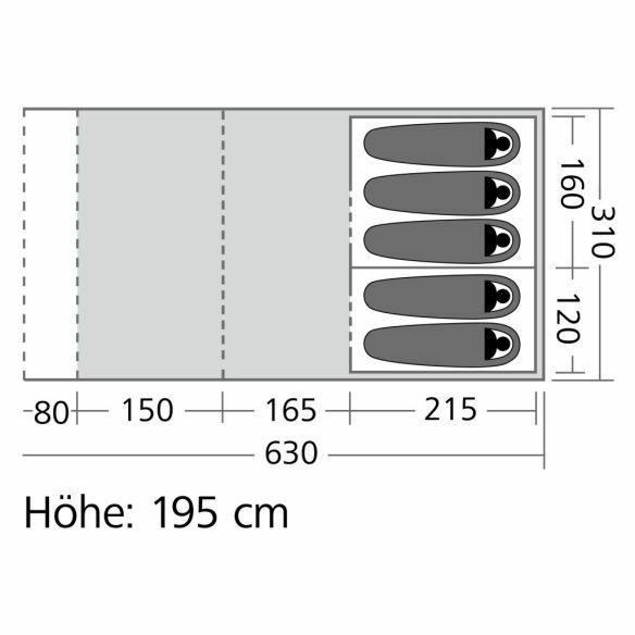 1762582-g3jCG.jpg
