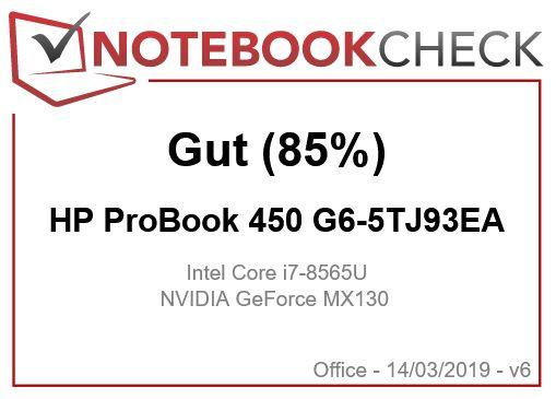 1604857-g6cr6.jpg