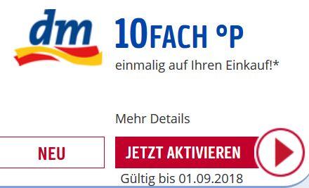 1210133.jpg