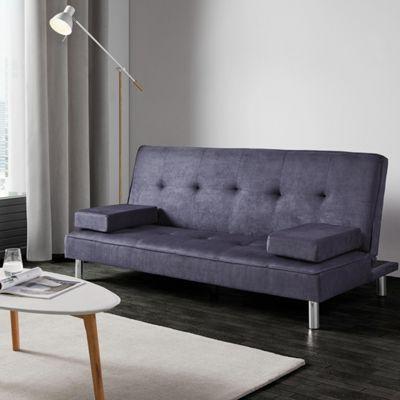 schlafsofa sale bei m max 4 schlafsofa modelle von 59 bis 89 inkl lieferung m. Black Bedroom Furniture Sets. Home Design Ideas