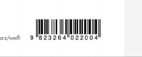 1626337.jpg