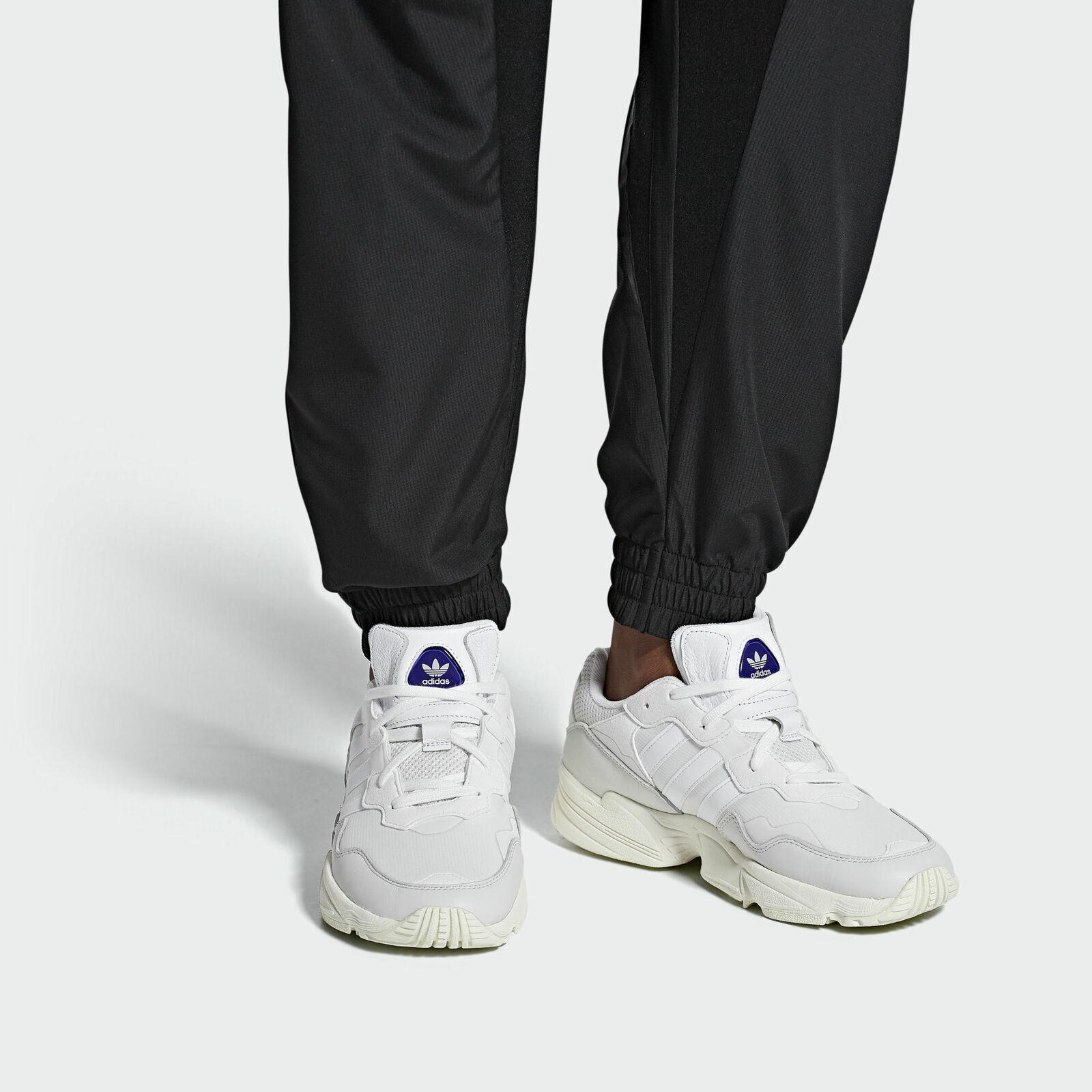 Adidas Originals Herren Yung Schuhe 96 bf7gvyY6