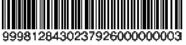 1227908.jpg