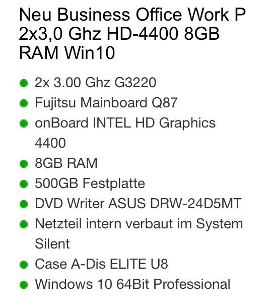 1404884-hzMAF.jpg