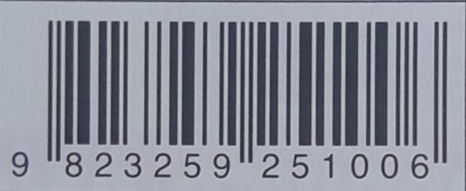 1433976.jpg
