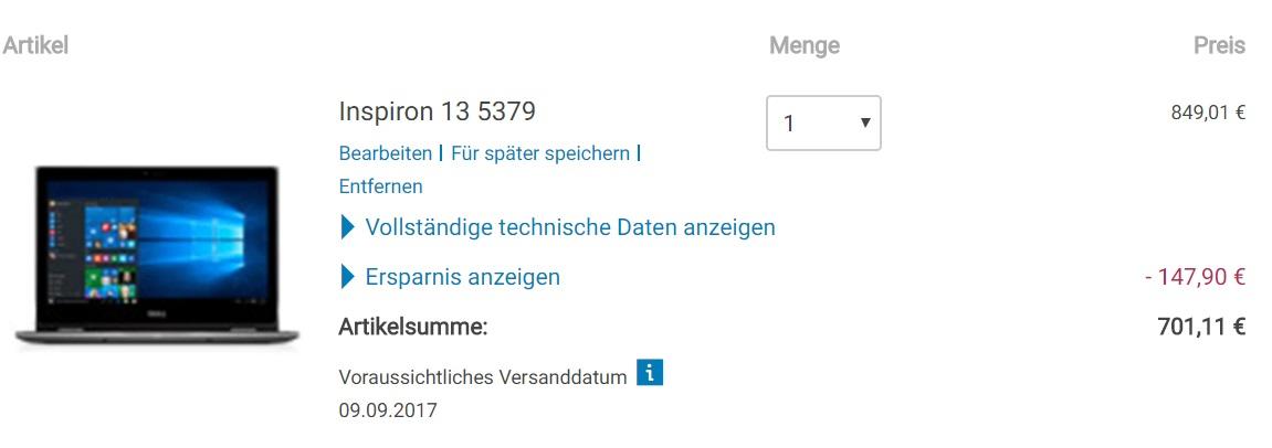 1043002.jpg