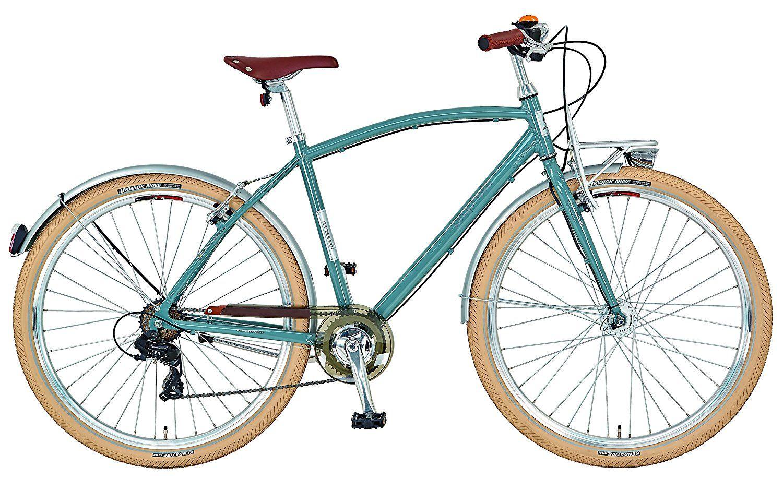 prophete geniesser urban fahrrad ab 12 4 bei aldi s d