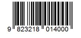 1146783.jpg