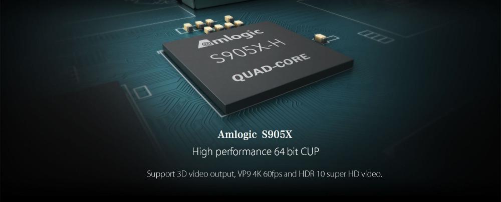 1003533-lYVXP.jpg