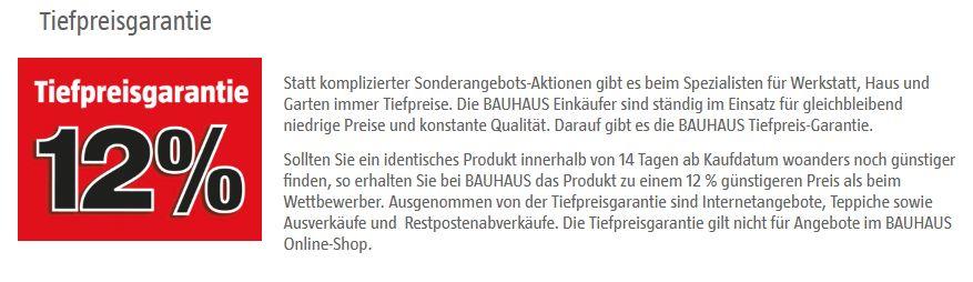 Regional Globus Baumarkt Regensburg Nur Am 1711 30 Auf Fast