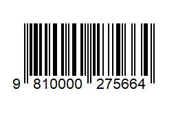 1661277-ls4XW.jpg