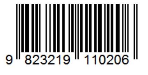 1125043-mb2iU.jpg