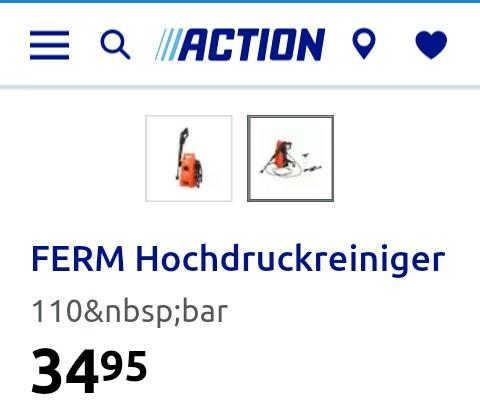 1388300.jpg