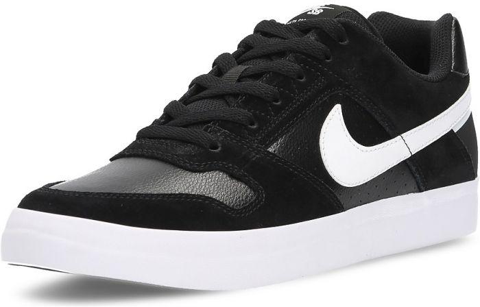 00092d6186d67e Top12  Nike Schuhe im Angebot ab 30