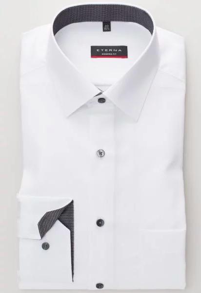Krokodeal mydealz T Shirt Größe XL