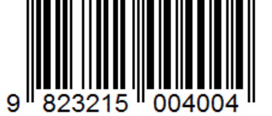 1313620.jpg