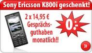 553606.jpg