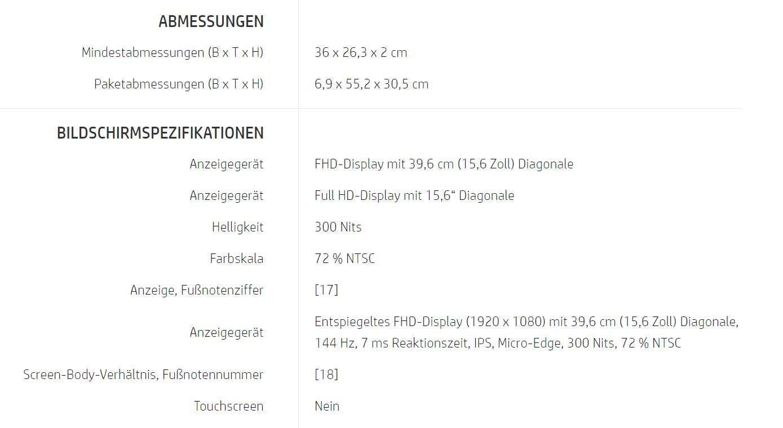 1646312-oGhDS.jpg