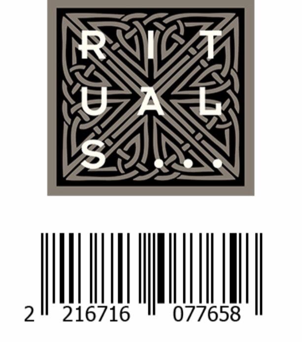 1358985.jpg
