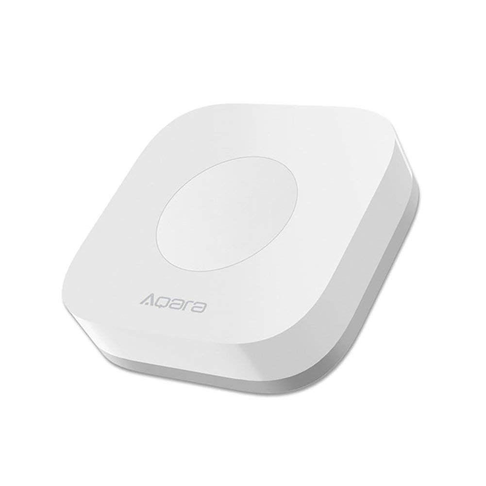 Xiaomi Aqara Smarthome Sensoren Schalter Und Mehr