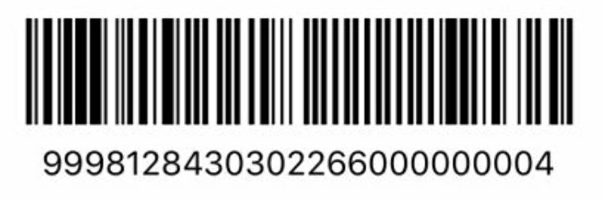 1589227.jpg