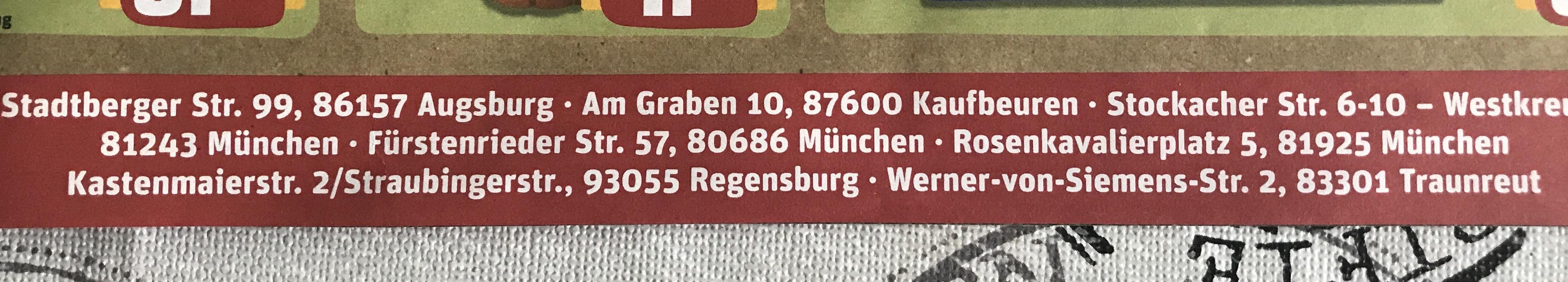 1173094-pomGA.jpg