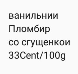 1338492.jpg