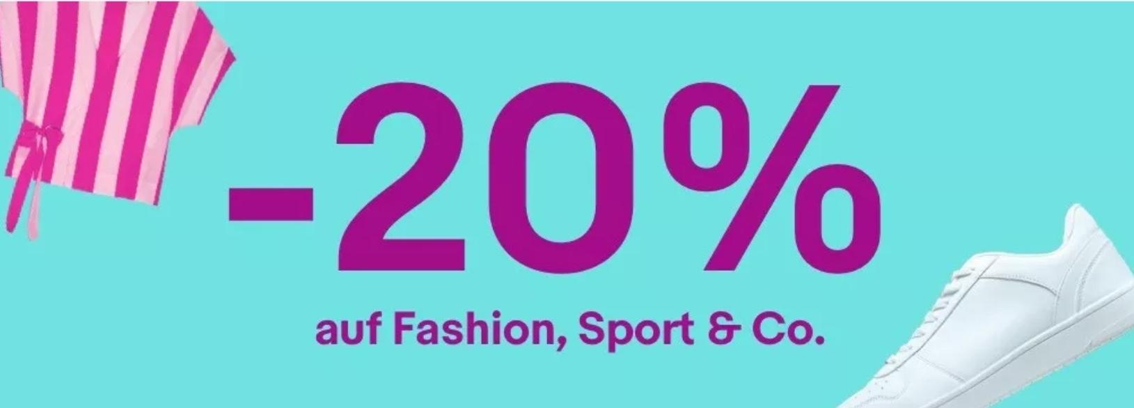 best sneakers reasonable price special section Gutscheine und rabatte sieh an – Seite 3