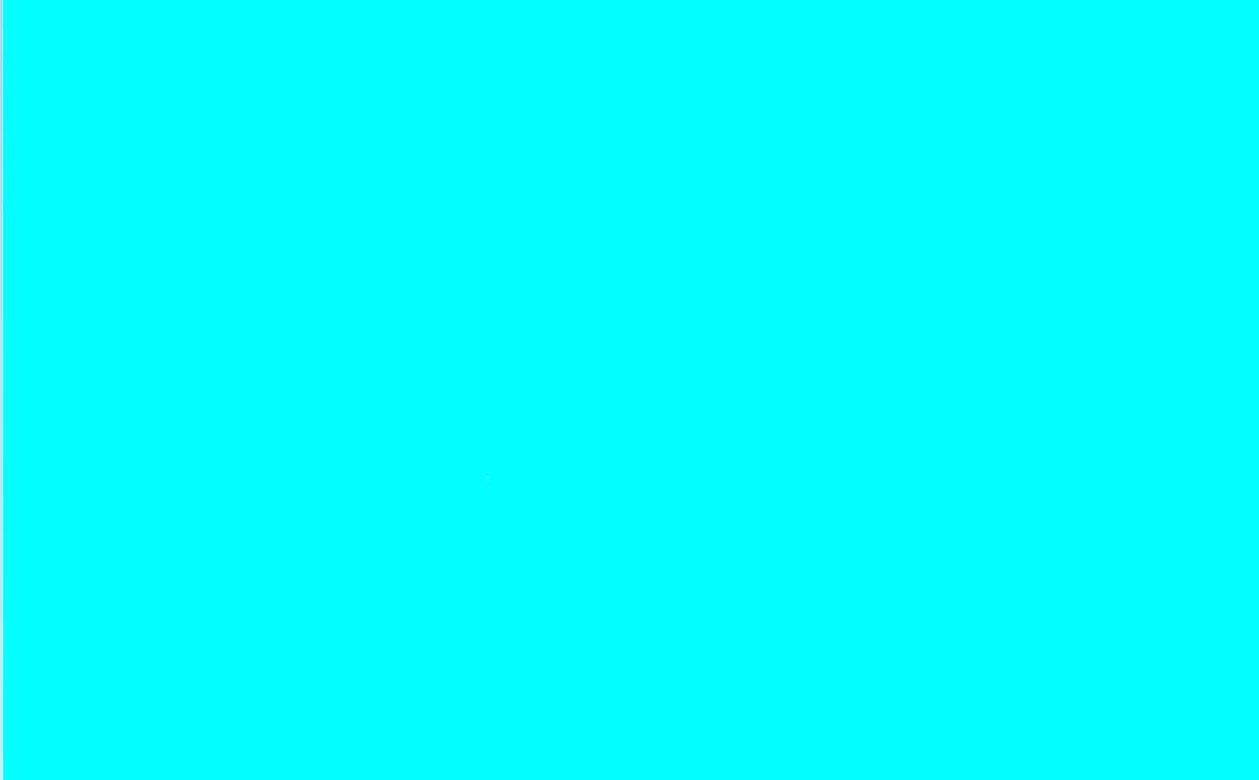 1726861-qrE73.jpg