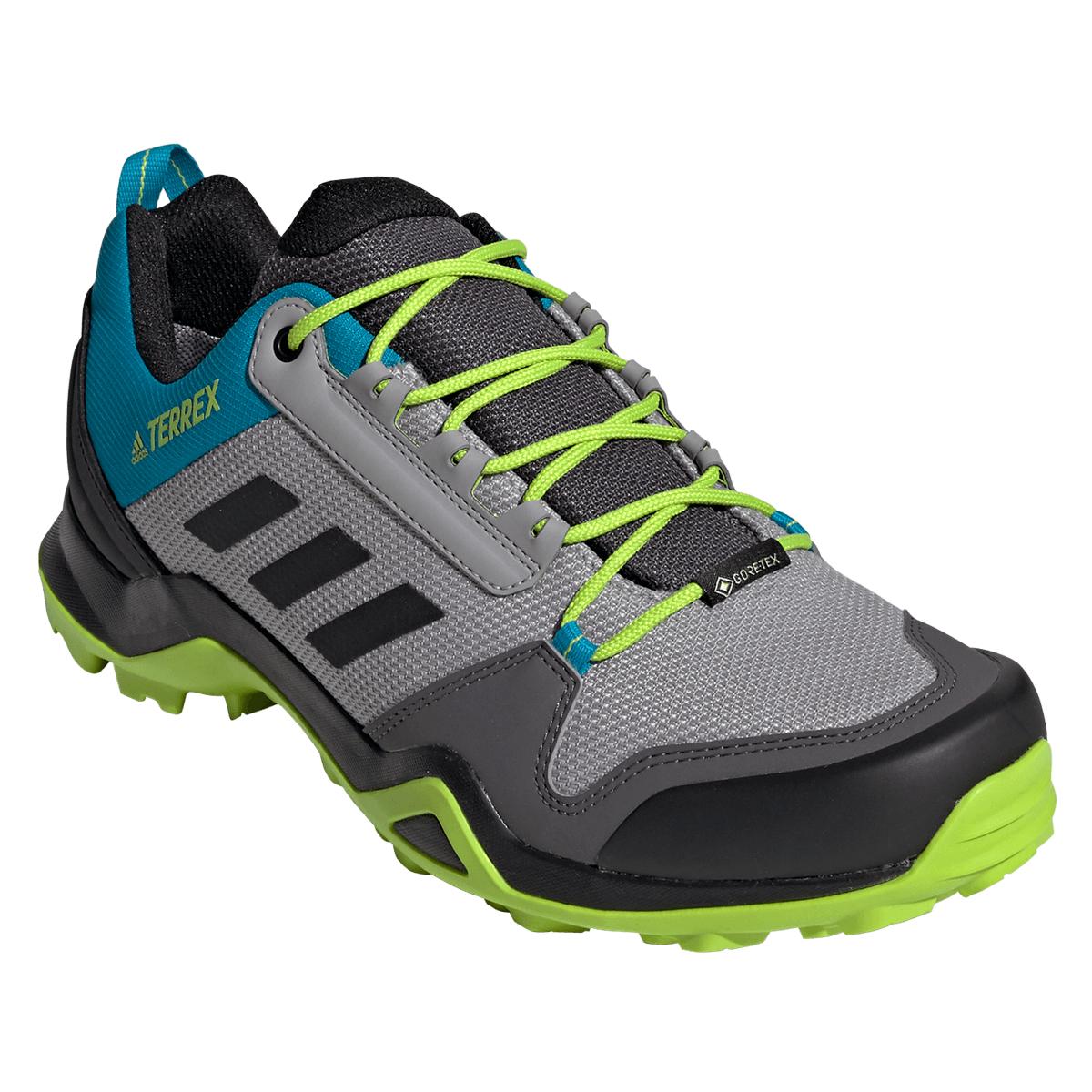 Schuhe bei z Terrex GTX Geomix adidas Badidas Terrex Schuh F1lKJ3Tc