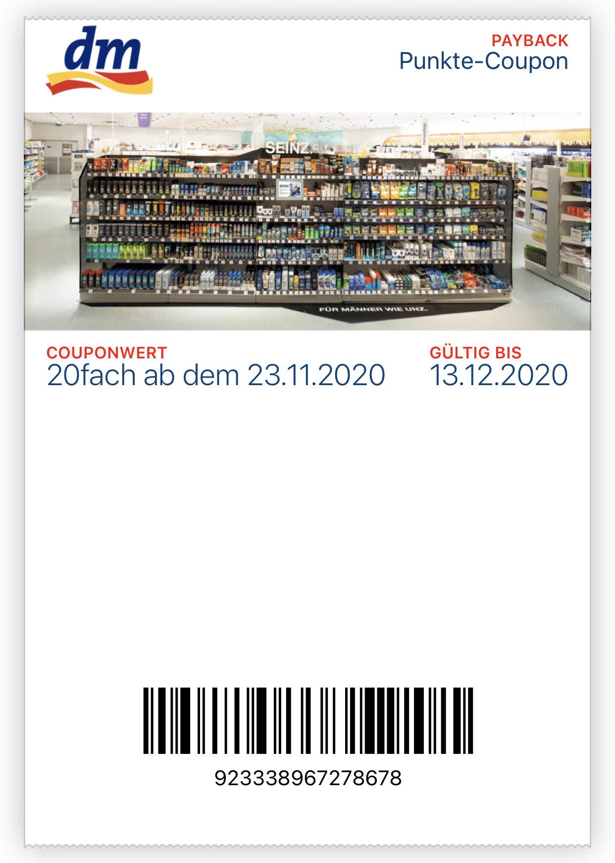 1676991.jpg