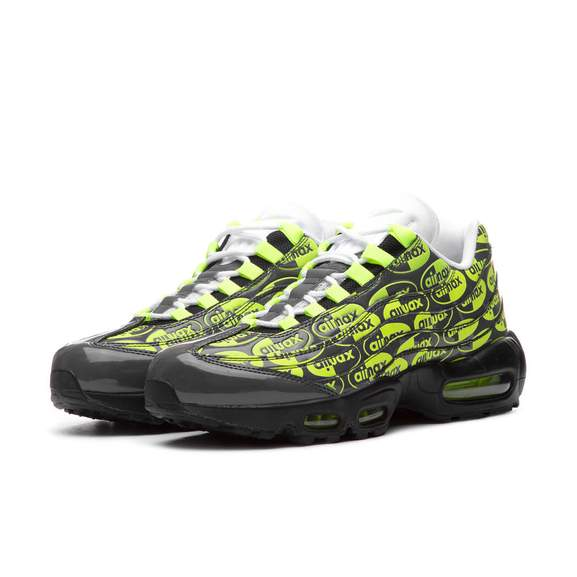 Nike Air Max Deluxe Se ab </div>