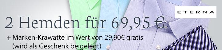836432.jpg