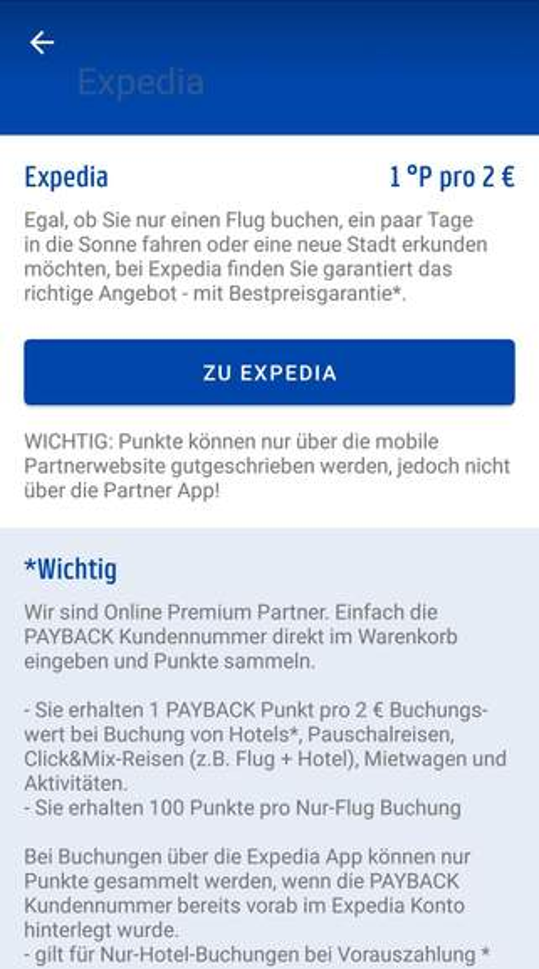 Shoop Bei Expedia 12 Cashback Auf Hotelbuchungen 15 Cashback Auf