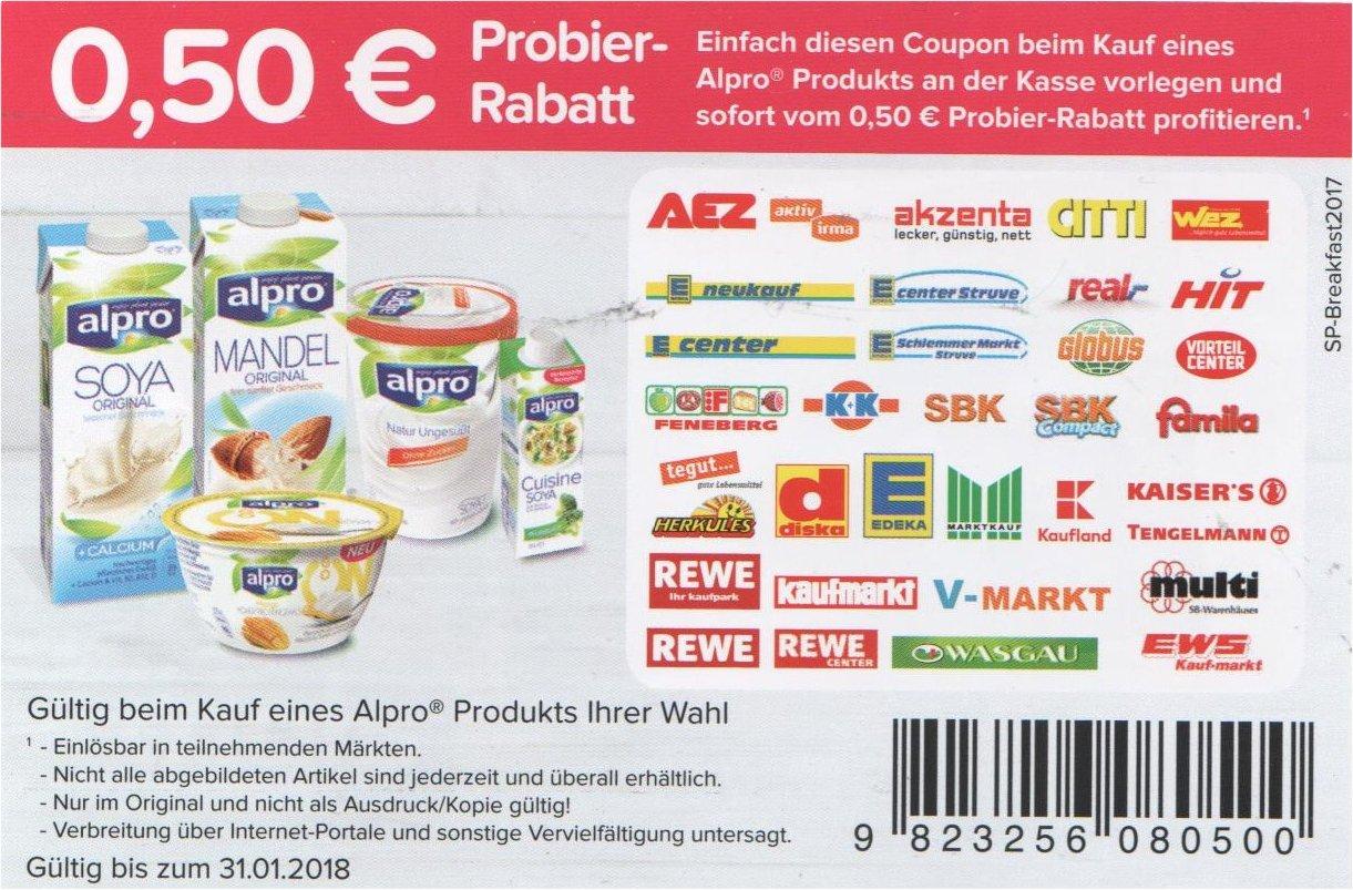 expert rabatt coupons