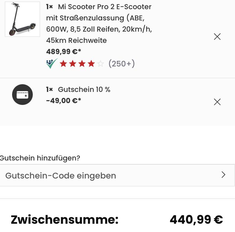 1788735.jpg