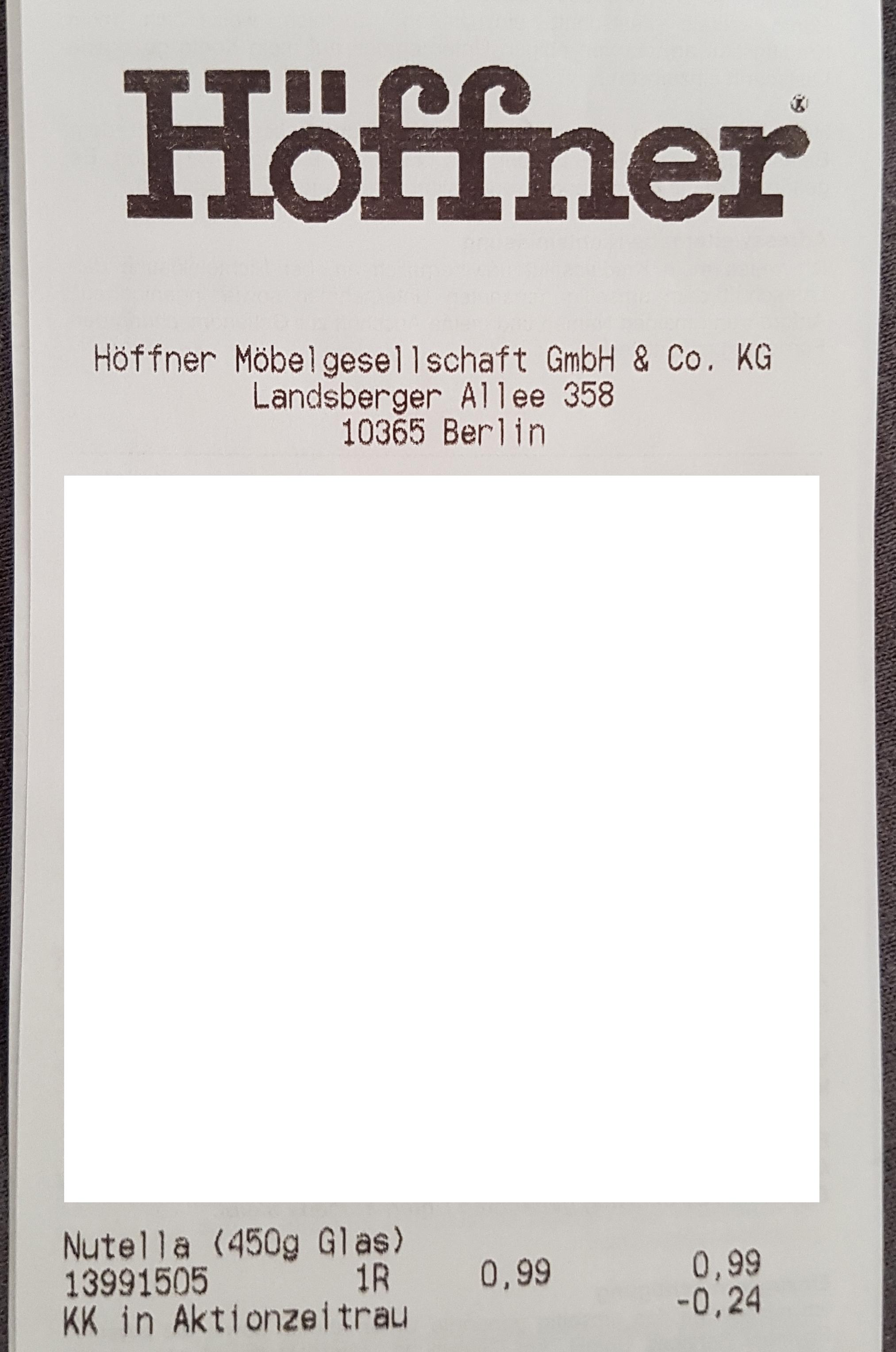 1046458.jpg