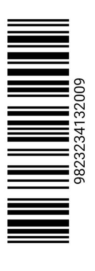 1599560.jpg