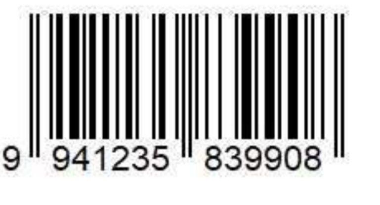 1793446.jpg