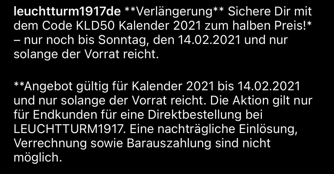 1748889-tpTKK.jpg