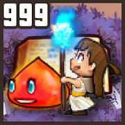 1200963.jpg