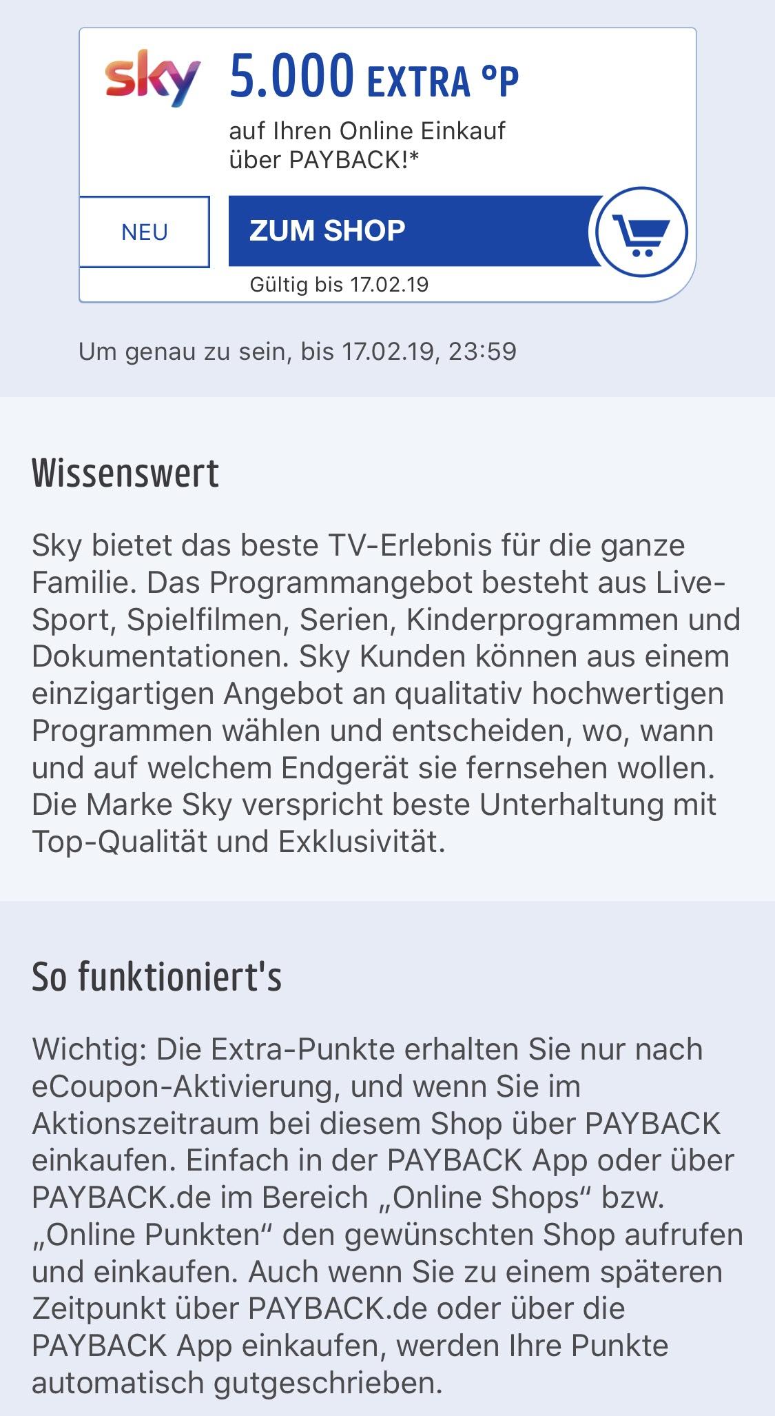 Wikipedia Rechtslage