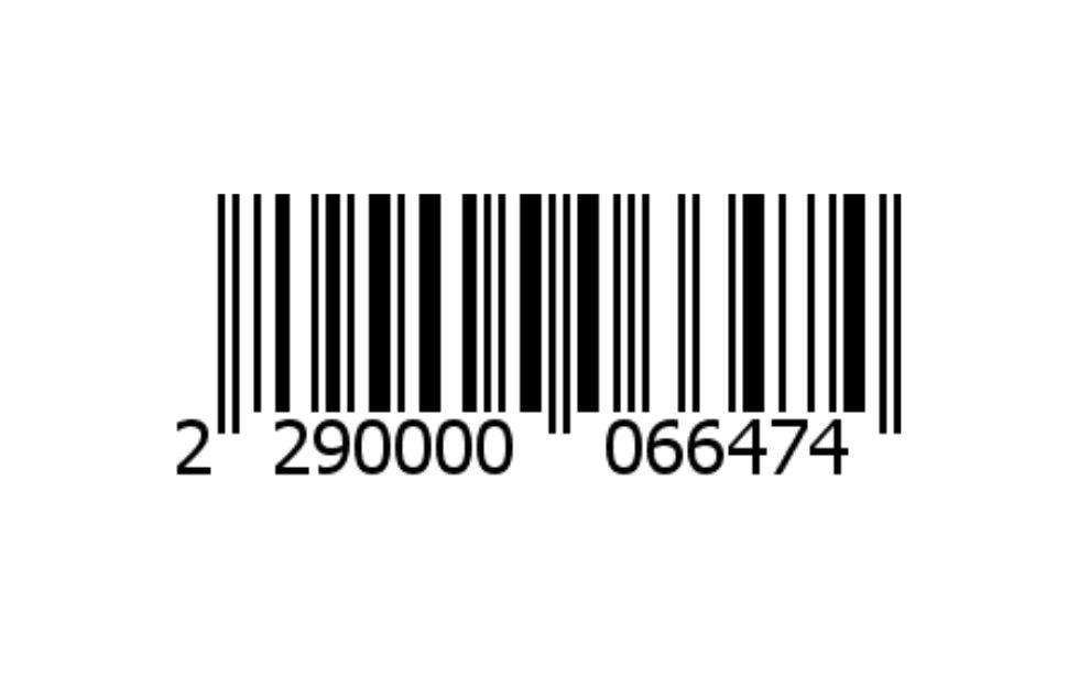 1161604-uvUGI.jpg