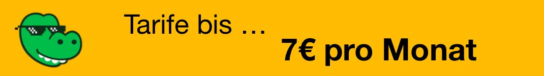 1123752.jpg
