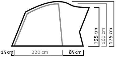 1756423.jpg