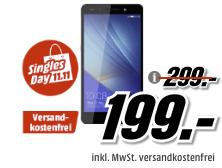 867592-v1DJ1.jpg