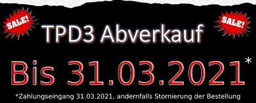 1761166-w8wGu.jpg